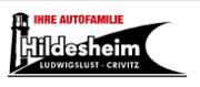 Autohaus W.-R. Hildesheim Niederlassung Ludwigslust
