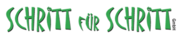Schritt für Schritt GmbH