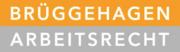 Brüggehagen, Pfalzgraf, Kiene, Hilgenstock Rechtsanwälte PartG mbB