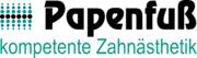 Dental-Labor G. Papenfuß Ärtzezentrum OT Sievershagen