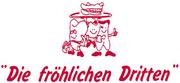 Dentallabor Die fröhlichen Dritten GmbH