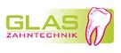 Glas Zahntechnik GmbH