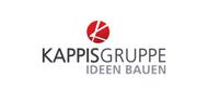 Kappis Ingenieure GmbH