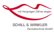 Schill & Winkler Dentaltechnik GmbH & CO.KG