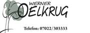 Werner Oelkrug Garten- Grab- und Landschaftspflege