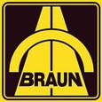 Hans Braun GmbH
