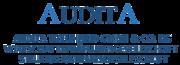 Audita Treuhand GmbH & Co. KG