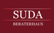 Hans-Jürgen Suda Steuerberater