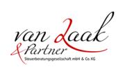 van Laak & Partner Steuerberatungsgesellschaft mbH& Co.KG