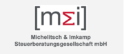 Michelitsch & Imkamp Steuerberatungsgesellschaft mbH