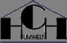 HCH Umwelt GmbH