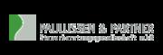 Paulussen & Partner StbG mbB