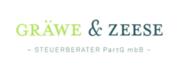 Gräwe & Zeese Steuerberater PartG mbB