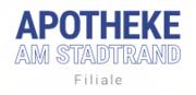 Apotheke am Stadtrand Gabriele Piesker