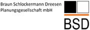Braun Schlockermann Dreesen Planungsgesellschaft mbH