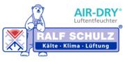 Ralf Schulz Kälte-Klimatechnik GmbH