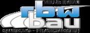 RBW-Bau GmbH Bauunternehmen