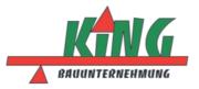 King Bauunternehmung GmbH