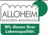"Alloheim Senioren-Residenzen Vierte SE & Co. KG - Alloheim Seniorenresidenz ""Haus Tongern"""