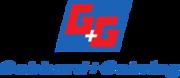 Gg Gebhard + Gehring Gmbh