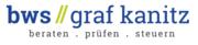 bws Graf Kanitz Offenburg GmbH