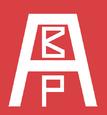 ABP Asphalt - Beton - Service Potsdam GmbH