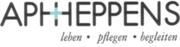 Altenpflegeheim Heppens GmbH