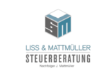 Liss & Mattmüller Steuerberatung Nachfolger J. Mattmüller