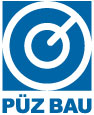 PÜZ-Bau GmbH
