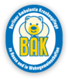 Berliner Ambulante Krankenpflege