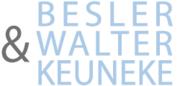 Besler & Walter & Keuneke GbR
