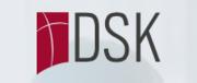 DSK skat und Steuerberatungsgesellschaft mbH