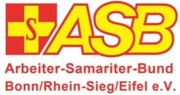 Arbeiter-Samariter-Bund Bonn/Rhein-Sieg/Eifel e.V.