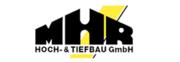 MHR Hoch- & Tiefbau GmbH