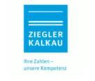 Ziegler & Kalkau Partnerschaft / Steuerberatungsgesellschaft