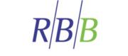 RBB v. Reden Böttcher Büchl & Partner mbB Wirtschaftsprüfer Steuerberater Rechtsanwälte