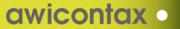 awicontax GmbH & Co. KG