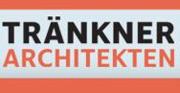 Tränkner Architekten