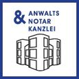 Rechtsanwälte Greine, Reddemann und Partner Partnerschaftsgesellschaft mbB