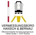 Vermessungsbüro Hansch & Bernau