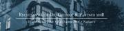 Rechtsanwälte Dr. Geilhof & Partner mbB