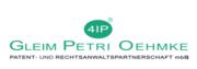 Gleim Petri Oehmke Patent-u. Rechtsanwaltspartnerschaft mbB