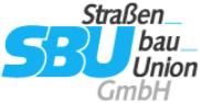 Straßenbau-Union GmbH