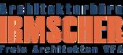 Architekturbüro Irmscher, Freie Architekten VFA
