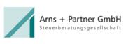 Arns + Partner GmbH Steuerberatungsgesellschaft