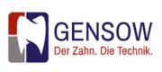 Gensow GmbH u Co Zahntechnik KG