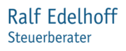 Steuerberater Ralf Edelhoff