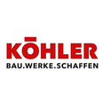 Köhler Bauunternehmung Gmbh