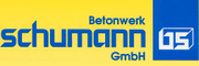 Betonwerk Schumann GmbH
