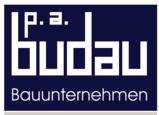 P. A. Budau Bauunternehmen GmbH & Co. KG